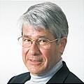 Dr. Reto Obrist - RC Sion
