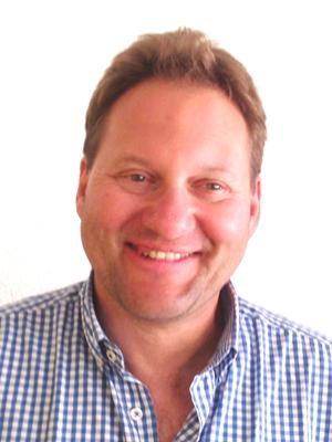 Gérald Bitschnau, Calendrier